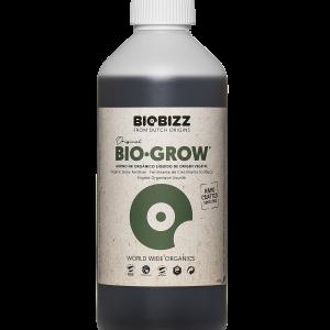 500ml_Bio Grow