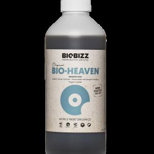 500ml_Bio Heaven