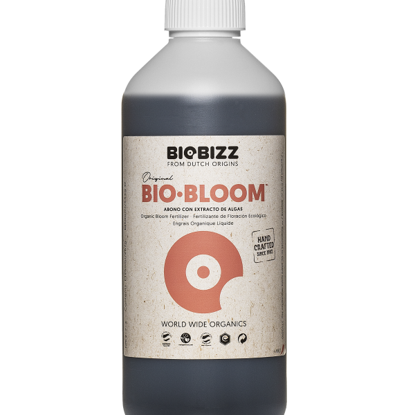 500ml_bio bloom