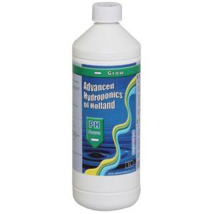 Advanced-Hydroponics-pH-Down-Grow-1-L