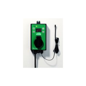 Bio-green-thermostat-thermo-2