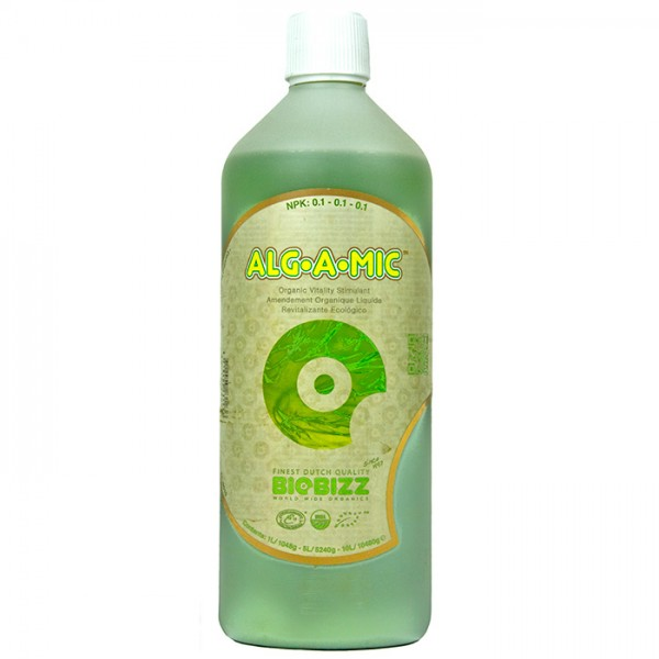 BioBizz-Alg-A-Mic-1000ml