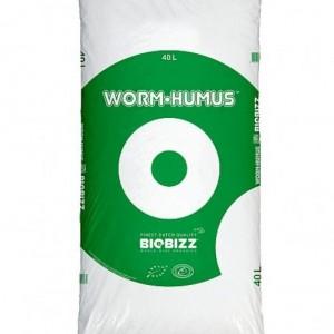 BioBizz-Worm-Humus-Sack--40-L