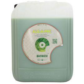 BioBizzAlgAMic10L