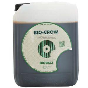 BioBizzBioGrow5000ml