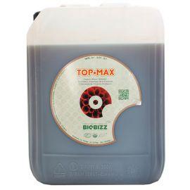 BioBizzTopMax10L