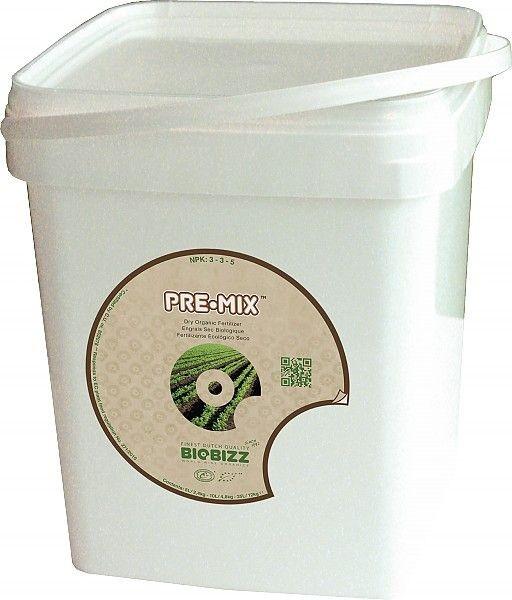 Biobizz-premix-5l~Img_Principale_9342