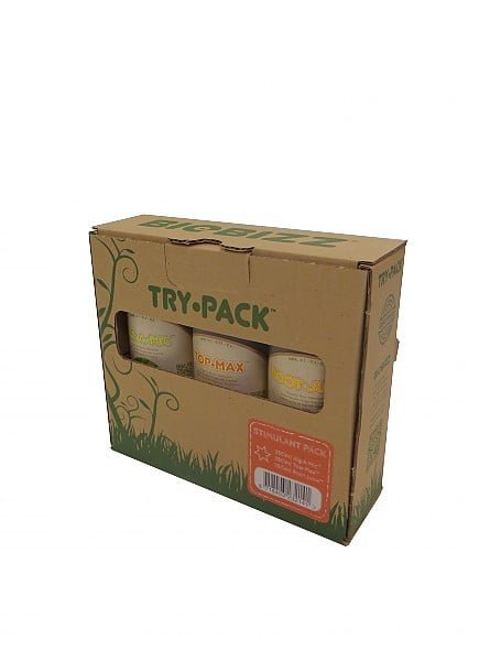 Biobizz-try-pack-Stimulant