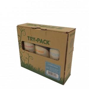 Biobizz-try-pack-hydro