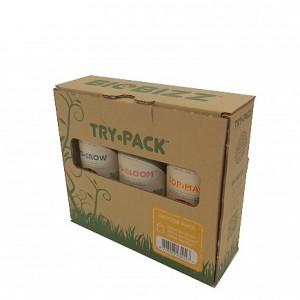 Biobizz-try-pack-indoor
