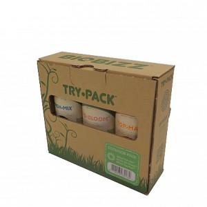 Biobizz-try-pack-outdoor