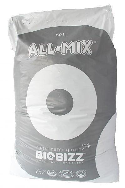 BiobizzAllmix
