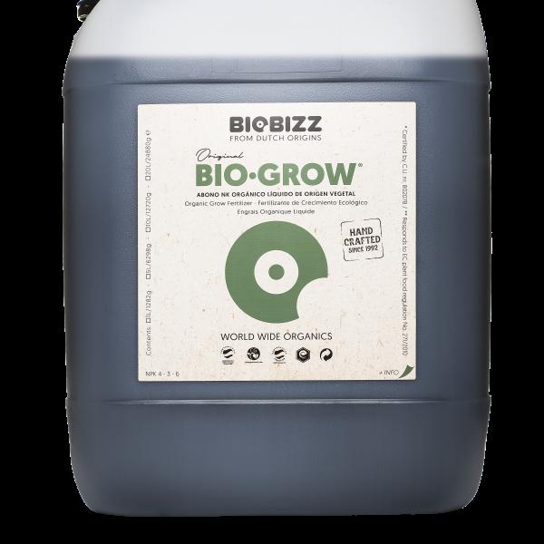 Biogrow_10L