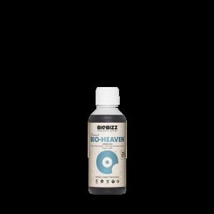 Bioheaven_250ml