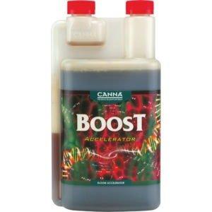 Boost_1L_4c93aa27a87ec