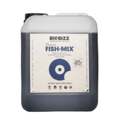 biobizz, fishmix, fish-mix