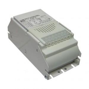ETI-BALLAST-470x500