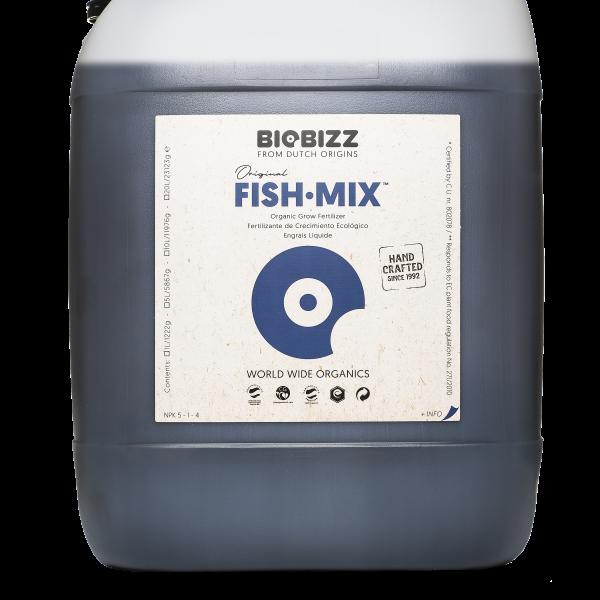 Fishmix_10L