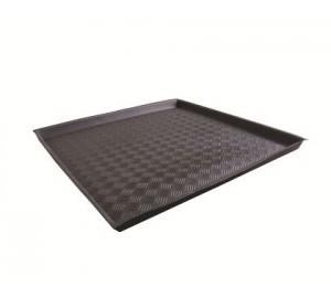 Flexible_tray