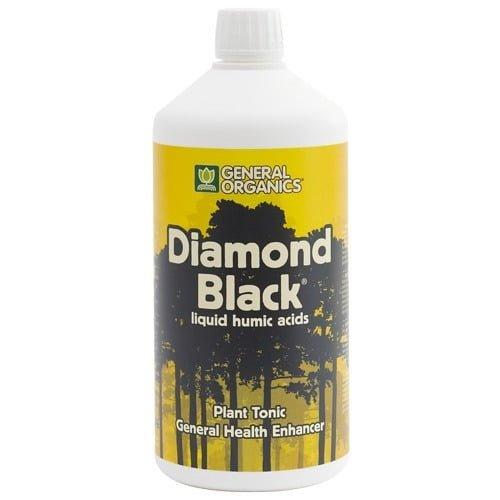 GHEODianmondblack