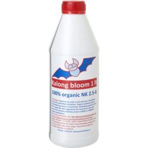 Guanokalong-bloom-organic-1-l