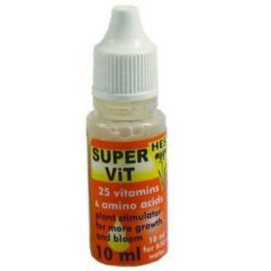 HESI-Super-Vit-10-ml
