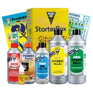 Hesi-Starter-Kit-Hydro