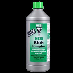 Hesi-bluhkomplex-flasche-frei