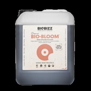 Biobizz bloom 5l