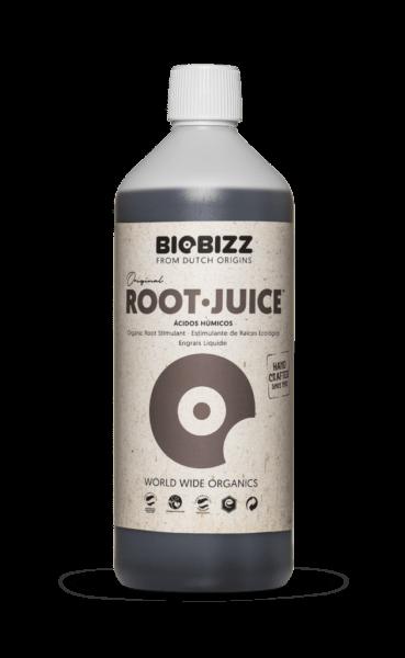 Root·Juice-1L_Shadow-630x1024-369x600