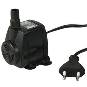 Rp400800