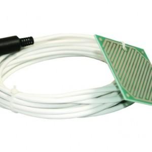 SMSalarmcontrollervanddetektor
