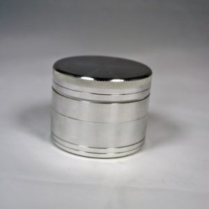 Sievegrinder50mm