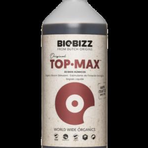 Top·Max-1L_Shadow-630x1024-369x600