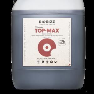 Topmax_10L