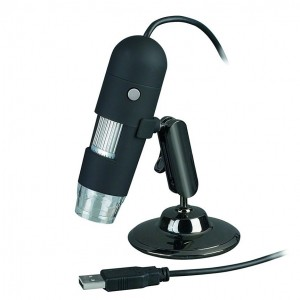 USBMicroskop