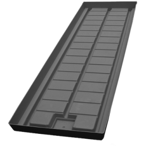 Vandingsbakke 33x110