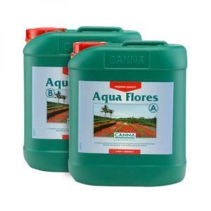 aqua-flores-[3]-646-p5L