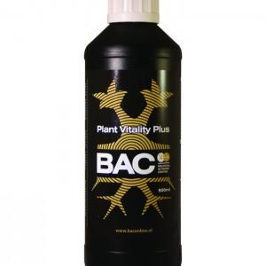bac-plant-vitality-plus-05-liter