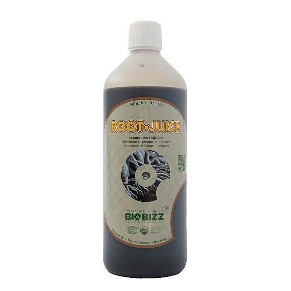 biobizz-root-juice-1l