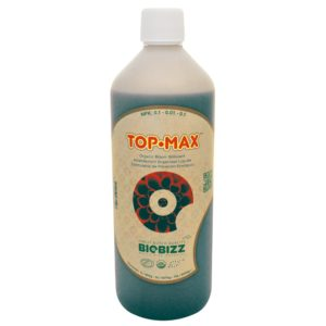biobizz-topmax-web
