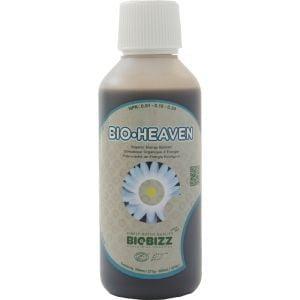 bioheaven250