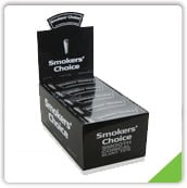 black_smokers-choice