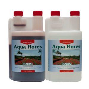 canna-aqua-flores-a-b-from-1l-449-p