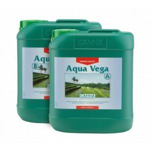 canna-aqua-vega-5l-500x500