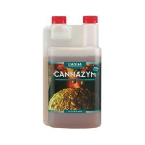 cannazym-p176-470_image