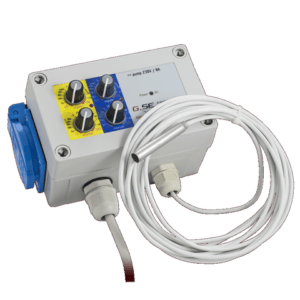 gse-water-timer-8a-max-1800w