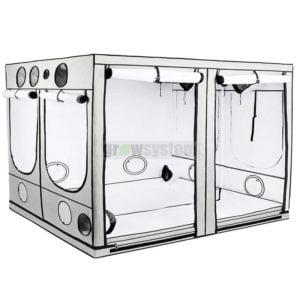 hba0810-homebox-q300-ambient-300x300x200cm