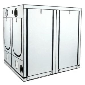 homebox-evolution-q-200-200mm-x-200mm-x-200mm-