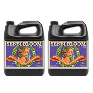 pH Perfect Sensi Bloom 4L